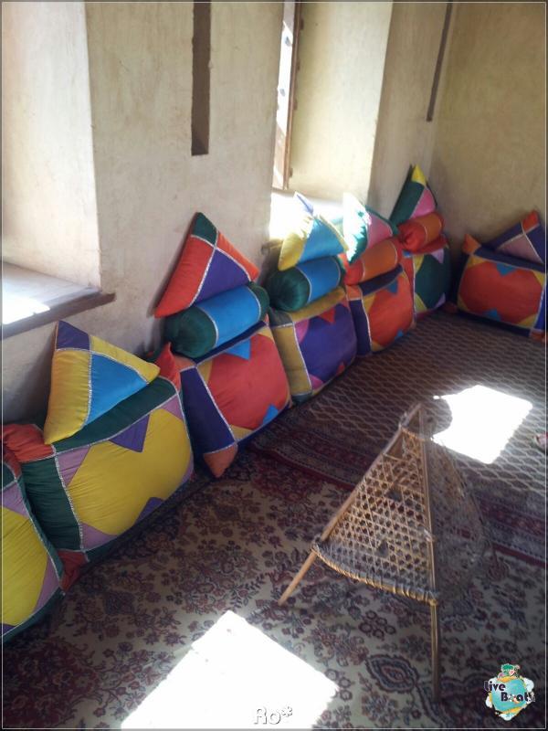 Cosa visitare a Muscat -Oman--liveboat395-crociere-msc-musica-dubai-emirati-arabi-jpg