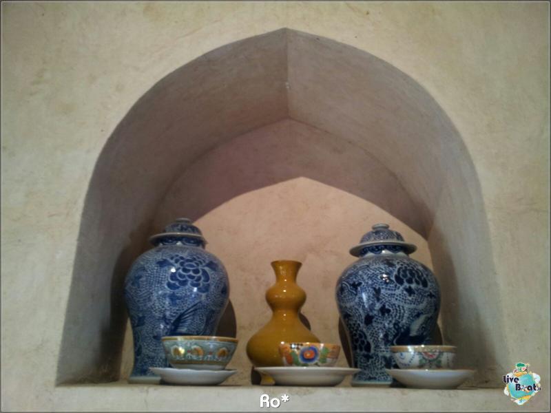 Cosa visitare a Muscat -Oman--liveboat408-crociere-msc-musica-dubai-emirati-arabi-jpg
