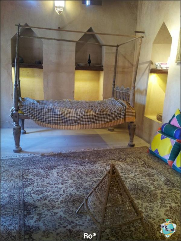 Cosa visitare a Muscat -Oman--liveboat414-crociere-msc-musica-dubai-emirati-arabi-jpg