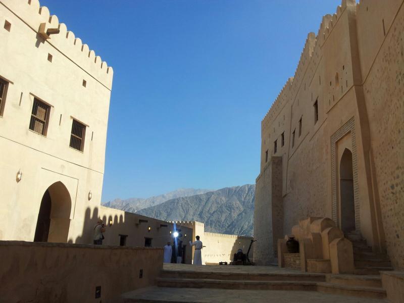 Cosa visitare a Muscat -Oman--img-20151216-wa0095-jpg
