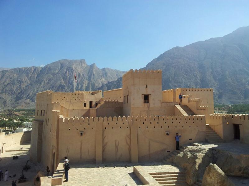 Cosa visitare a Muscat -Oman--img-20151216-wa0097-jpg
