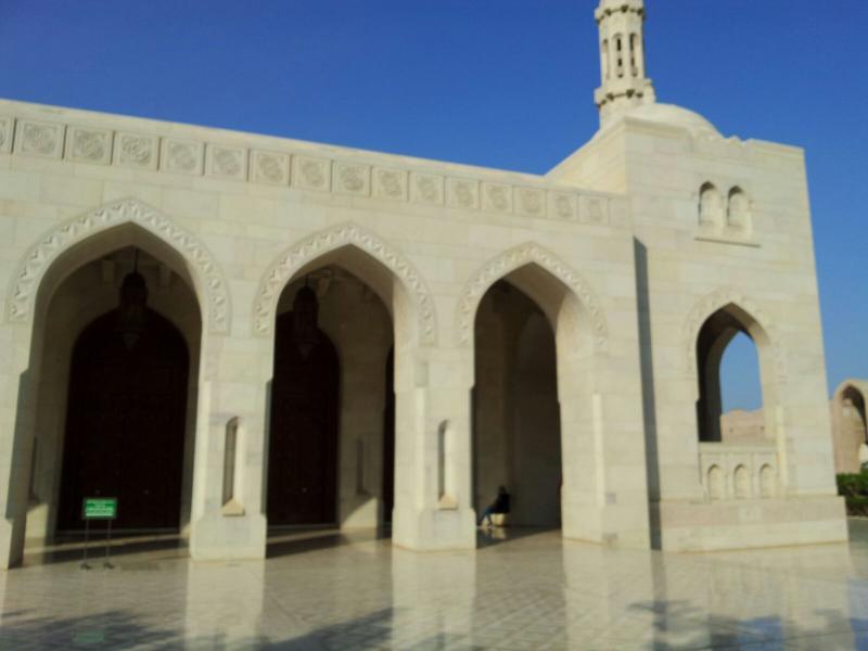 Cosa visitare a Muscat -Oman--img-20151216-wa0098-jpg