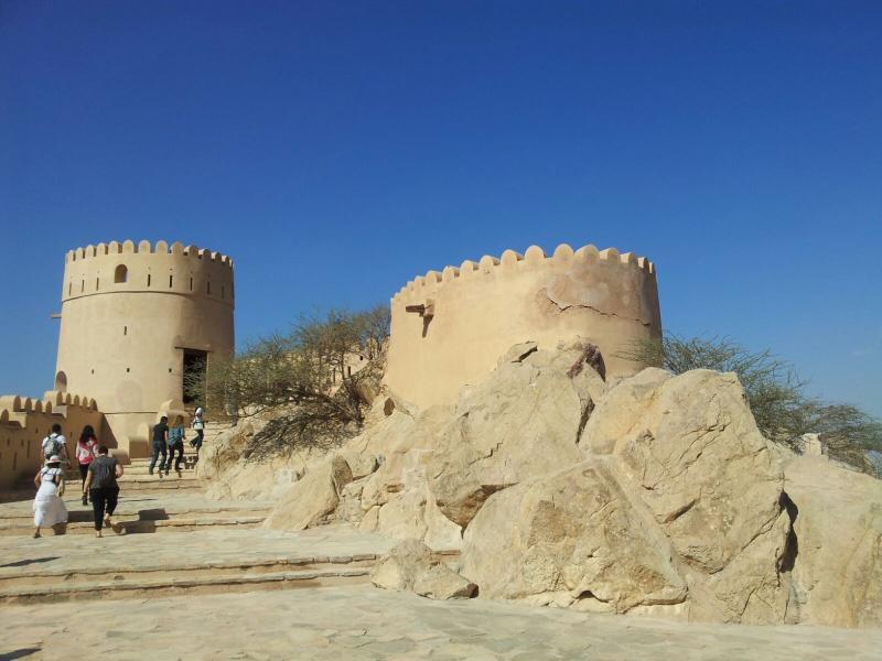 Cosa visitare a Muscat -Oman--img-20151216-wa0100-jpg
