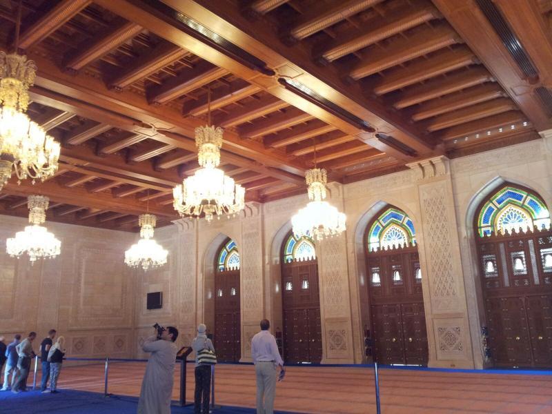 Cosa visitare a Muscat -Oman--img-20151216-wa0106-jpg