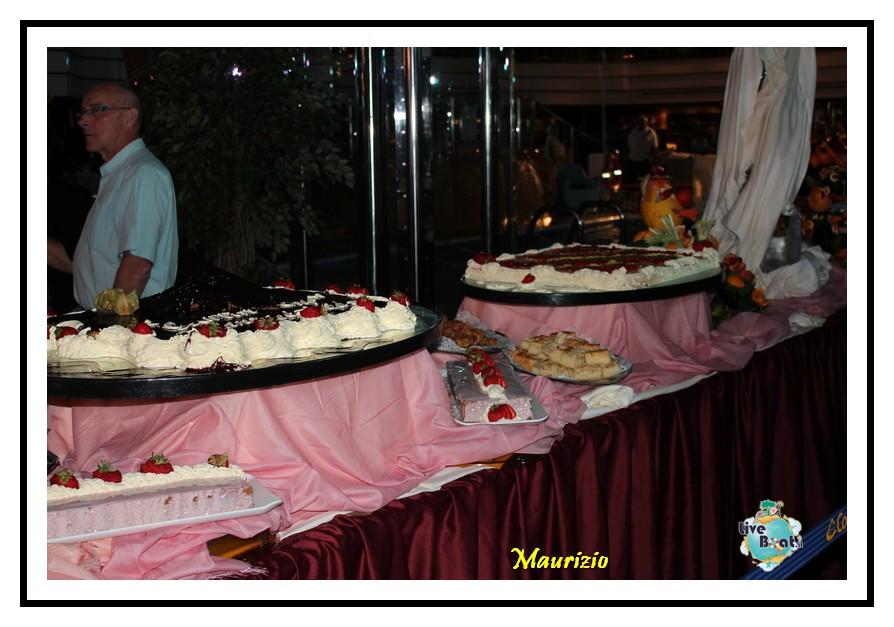 """Costa Luminosa """"Isole del Sole"""" Settembre 2010-festa-sorpera5-jpg"""