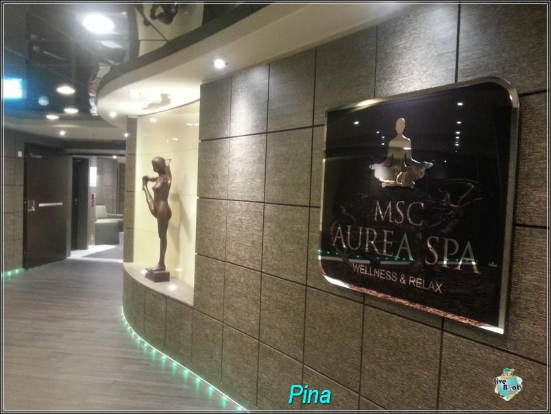 MSC Preziosa mini-crociera Marsiglia Genova Napoli-285mscpreziosaliveboat-jpg