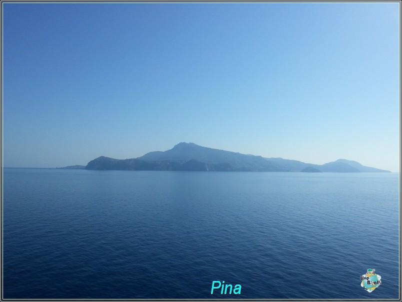 MSC Preziosa mini-crociera Marsiglia Genova Napoli-373mscpreziosaliveboat-jpg