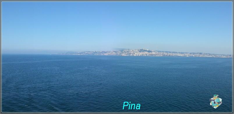 MSC Preziosa mini-crociera Marsiglia Genova Napoli-382mscpreziosaliveboat-jpg