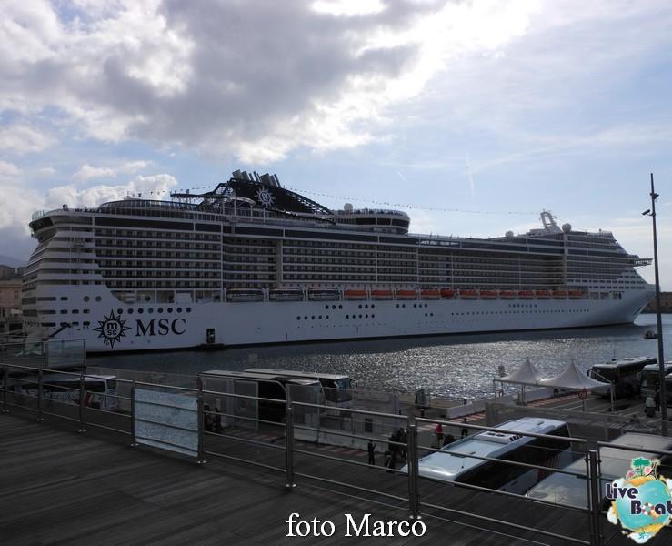 """Msc Crociere propone un """"pacchetto Wellness Experience"""" a bordo delle proprie navi-01-jpg"""