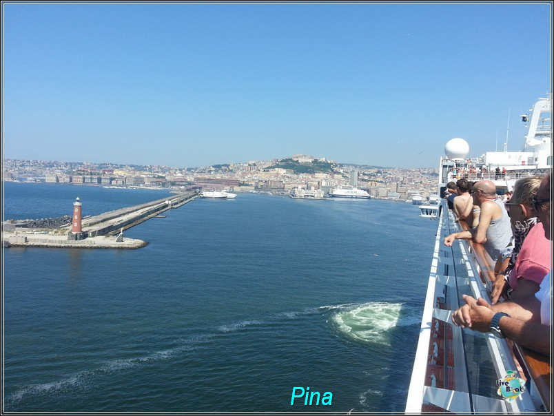 MSC Preziosa mini-crociera Marsiglia Genova Napoli-395mscpreziosaliveboat-jpg