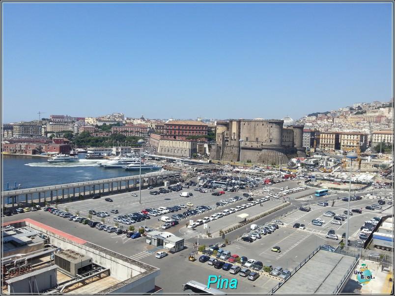 MSC Preziosa mini-crociera Marsiglia Genova Napoli-402mscpreziosaliveboat-jpg
