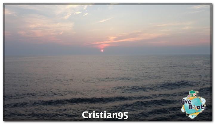 05/09/2013-Vigo-dsc04907-jpg