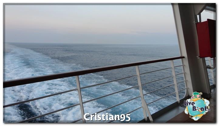05/09/2013-Vigo-dsc04908-jpg