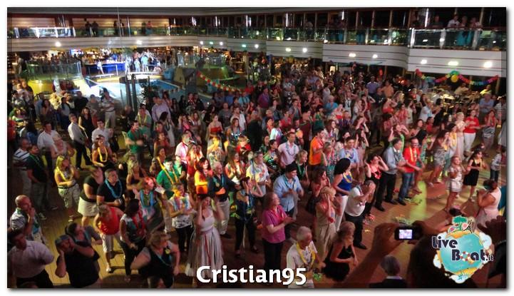05/09/2013-Vigo-dsc04917-jpg