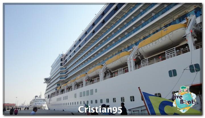 06/09/2013-Lisbona-dsc04932-jpg