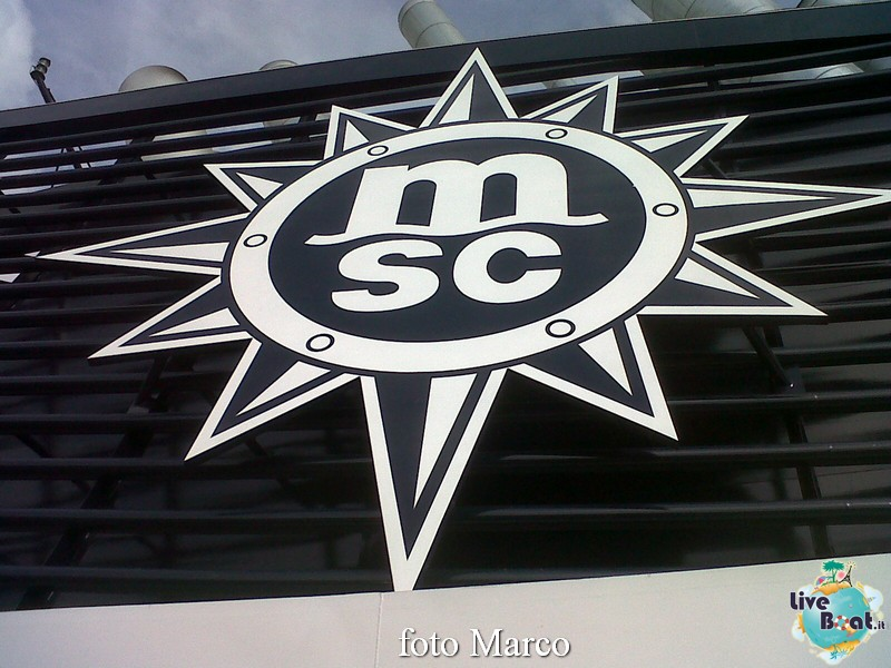 Msc: nuova partnership con lo chef pluripremiato Roy Yamaguchi-07-jpg