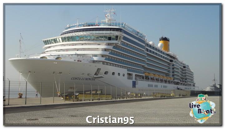 06/09/2013-Lisbona-dsc04936-jpg