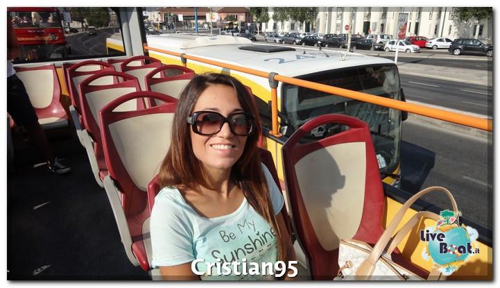 06/09/2013-Lisbona-dsc04942-jpg