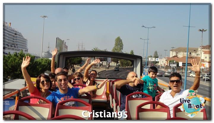 06/09/2013-Lisbona-dsc04949-jpg