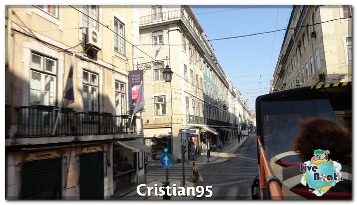 06/09/2013-Lisbona-dsc04954-jpg