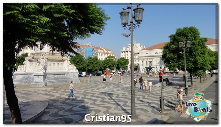 06/09/2013-Lisbona-dsc04957-jpg