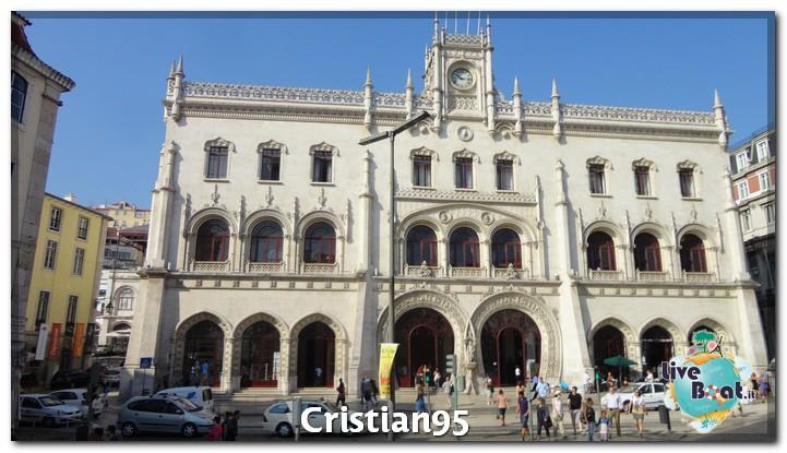 06/09/2013-Lisbona-dsc04960-jpg