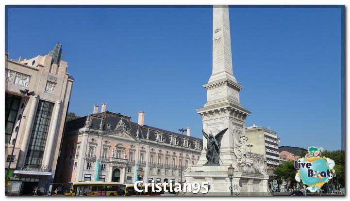 06/09/2013-Lisbona-dsc04962-jpg