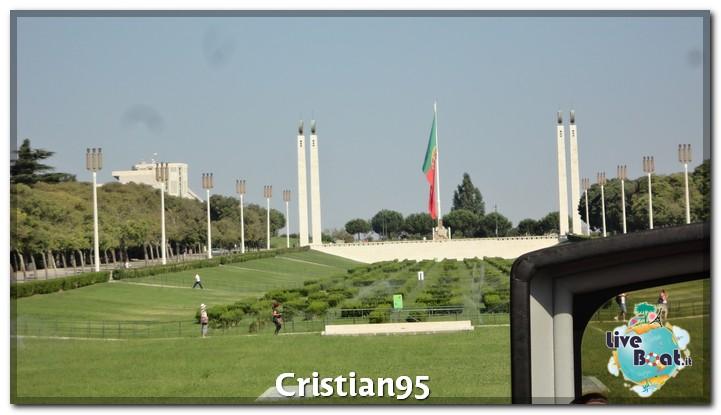 06/09/2013-Lisbona-dsc04965-jpg