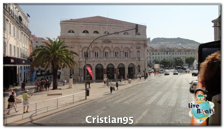 06/09/2013-Lisbona-dsc04967-jpg