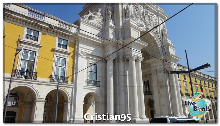 06/09/2013-Lisbona-dsc04968-jpg