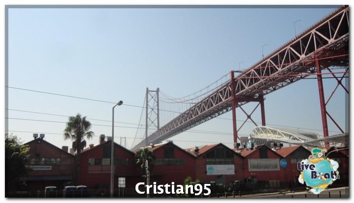 06/09/2013-Lisbona-dsc04971-jpg