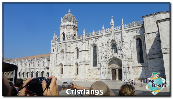 06/09/2013-Lisbona-dsc04973-jpg