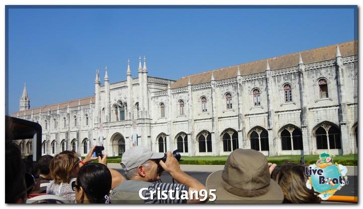 06/09/2013-Lisbona-dsc04974-jpg