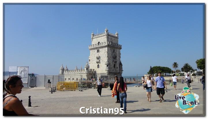 06/09/2013-Lisbona-dsc04975-jpg