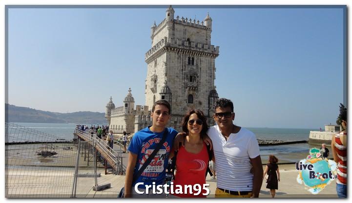 06/09/2013-Lisbona-dsc04987-jpg