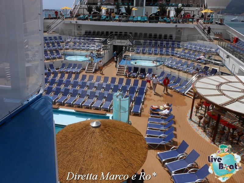 """""""Beach Pool"""" di Carnival Sunshine-98-carnival-sunshine-liveboat-jpg"""