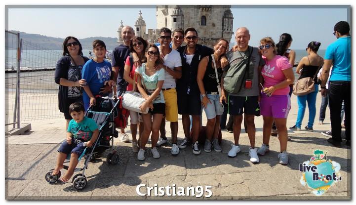 06/09/2013-Lisbona-dsc04989-jpg