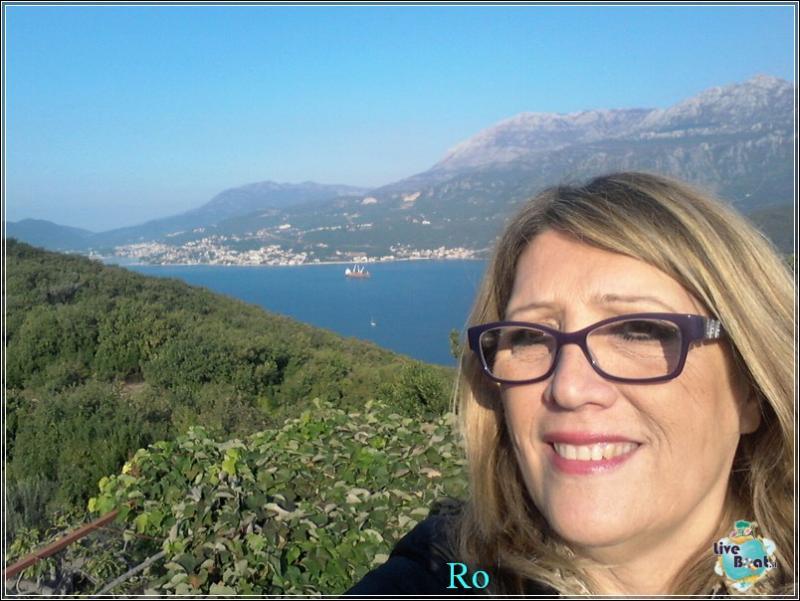 Che cosa visitare a Kotor in Montenegro- Cattaro--foto-msc-opera-kotor-escursione-forum-crociere-liveboat-5-jpg