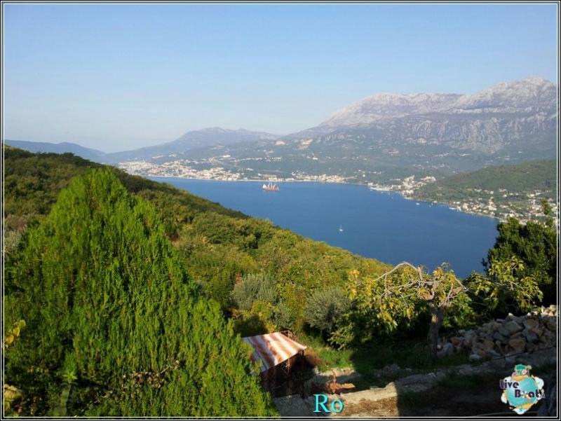 Che cosa visitare a Kotor in Montenegro- Cattaro--foto-msc-opera-kotor-escursione-forum-crociere-liveboat-6-jpg