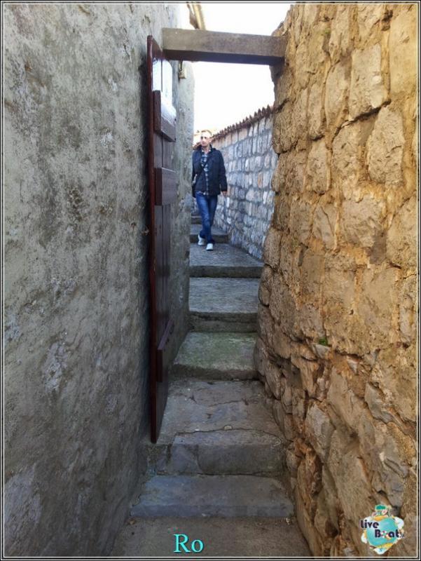 Che cosa visitare a Kotor in Montenegro- Cattaro--foto-msc-opera-kotor-escursione-forum-crociere-liveboat-7-jpg