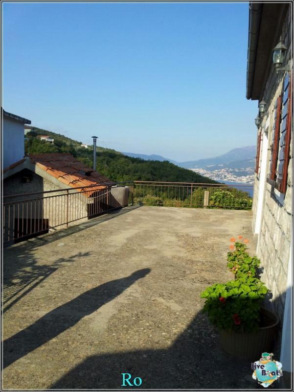 Che cosa visitare a Kotor in Montenegro- Cattaro--foto-msc-opera-kotor-escursione-forum-crociere-liveboat-9-jpg