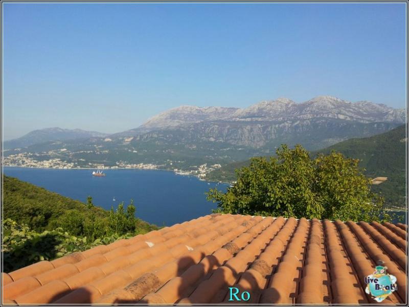 Che cosa visitare a Kotor in Montenegro- Cattaro--foto-msc-opera-kotor-escursione-forum-crociere-liveboat-10-jpg