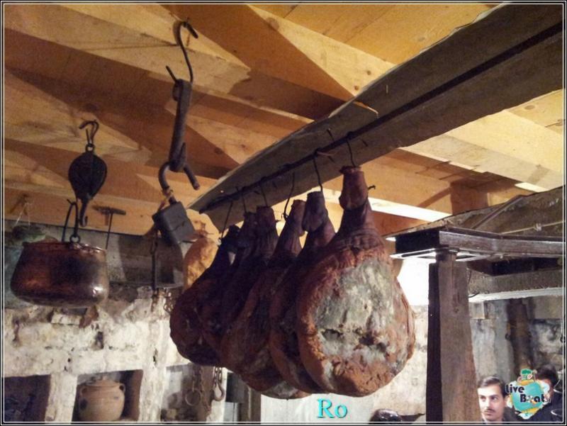 Che cosa visitare a Kotor in Montenegro- Cattaro--foto-msc-opera-kotor-escursione-forum-crociere-liveboat-13-jpg