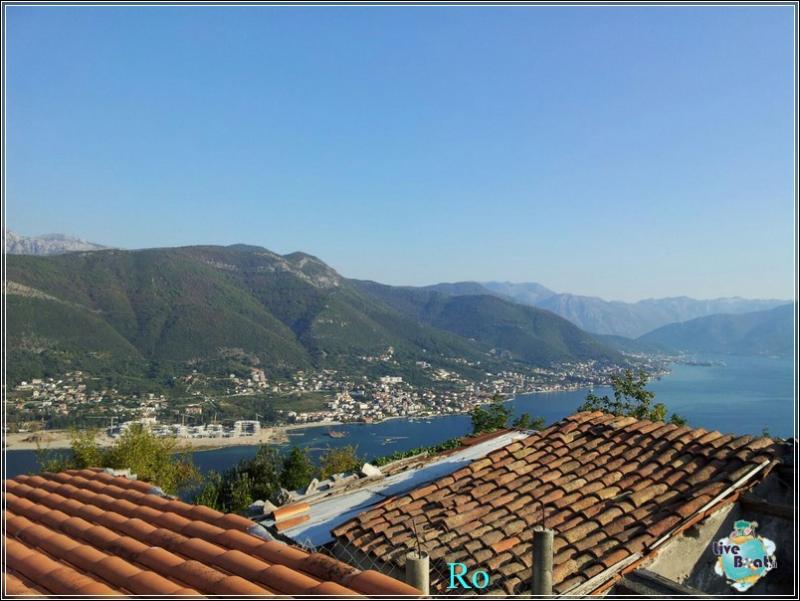 Che cosa visitare a Kotor in Montenegro- Cattaro--foto-msc-opera-kotor-escursione-forum-crociere-liveboat-15-jpg