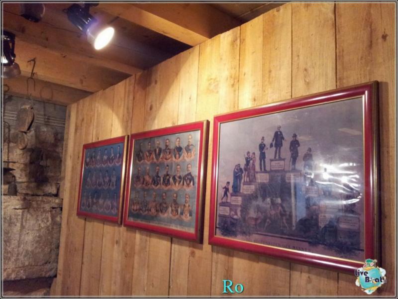 Che cosa visitare a Kotor in Montenegro- Cattaro--foto-msc-opera-kotor-escursione-forum-crociere-liveboat-22-jpg