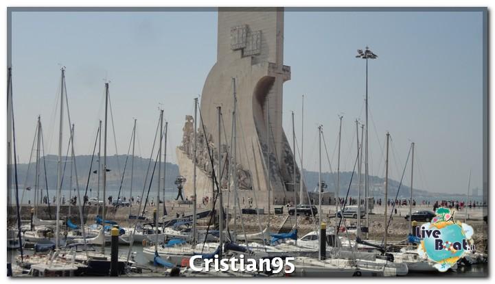 06/09/2013-Lisbona-dsc05008-jpg