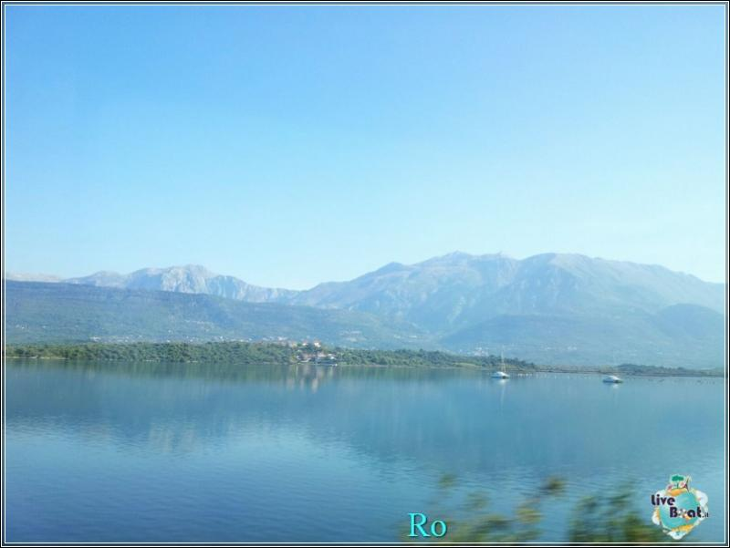 Che cosa visitare a Kotor in Montenegro- Cattaro--foto-msc-opera-kotor-forum-crociere-liveboat-1-jpg