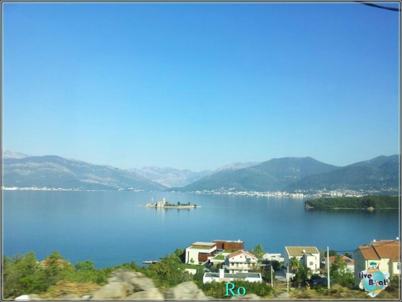 Che cosa visitare a Kotor in Montenegro- Cattaro--foto-msc-opera-kotor-forum-crociere-liveboat-2-jpg