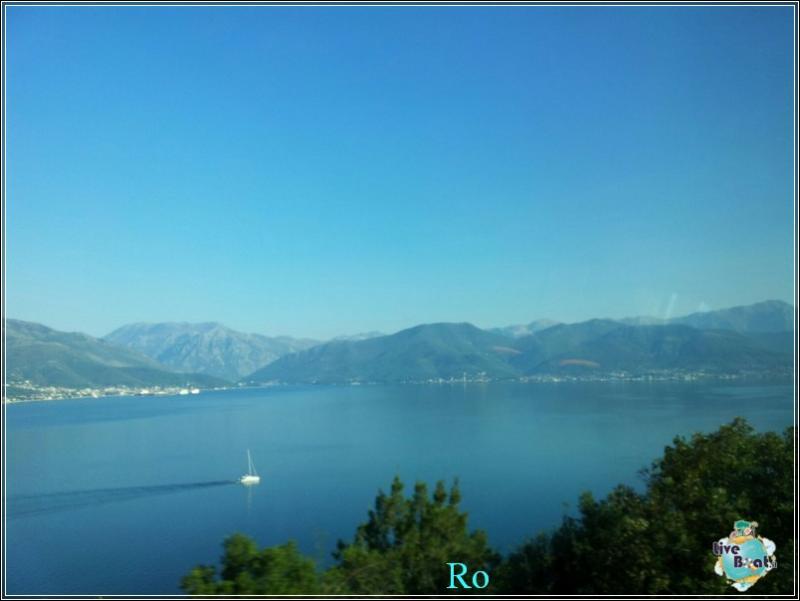 Che cosa visitare a Kotor in Montenegro- Cattaro--foto-msc-opera-kotor-forum-crociere-liveboat-3-jpg