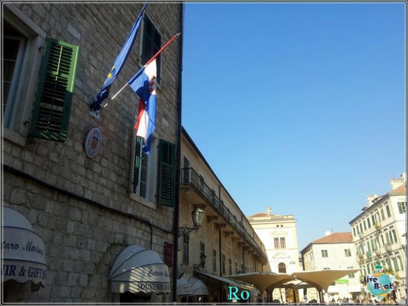 Che cosa visitare a Kotor in Montenegro- Cattaro--foto-msc-opera-kotor-forum-crociere-liveboat-10-jpg